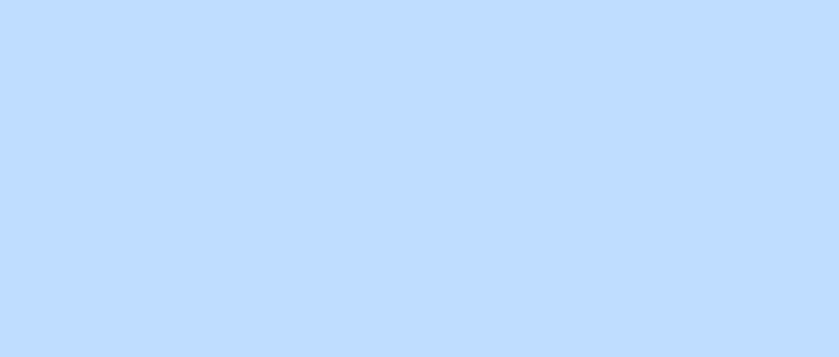 applat bleu